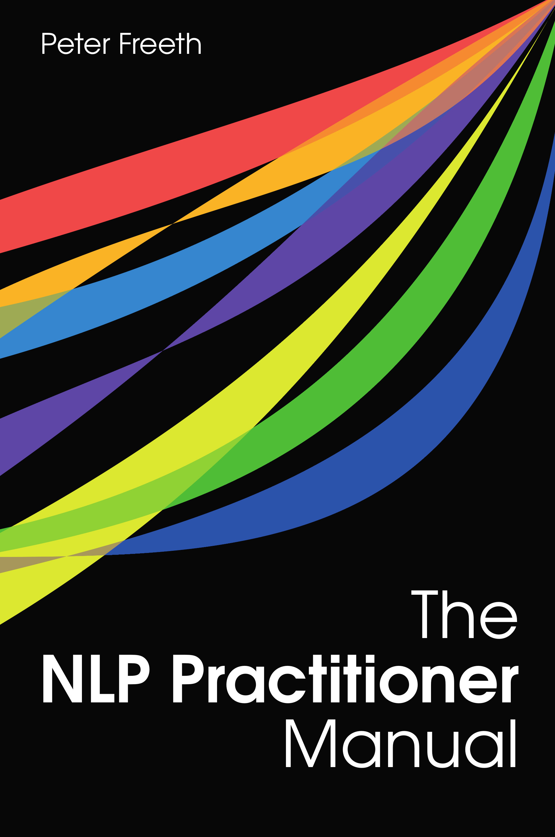 The NLP Practitioner Manual by Peter Freeth.  The NLP Practitioner Manual is a complete companion for any NLP Practitioner training. You can read it as 'an Introduction to NLP' and follow along with the techniques and exercises, and you can use it to add depth to any NLP Practitioner training you've already attended, to fill in the gaps and show you how to really use NLP.